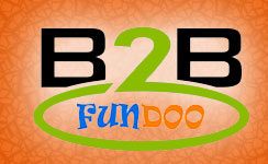 Fundoo Holidays B2b